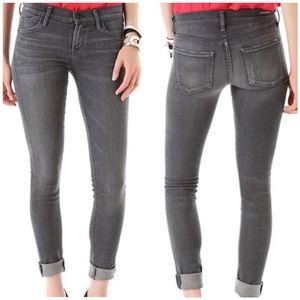 C of H Avedon Skinny Jeans in Flint 27